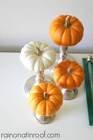 7 simple and frugal fall crafts u0026 decorating ideas