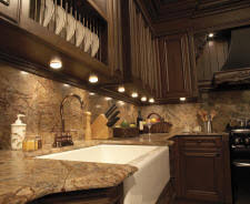 led light design undercabinet led lighting reviews led under
