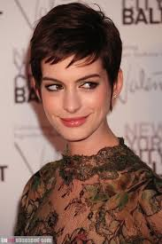 84 best hair images on pinterest hairstyles short hair and braids