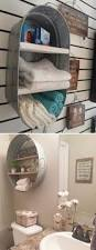 fancy repurpose your old items to make quirky furniture and