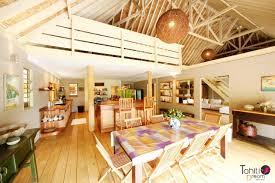 villa miki miki dream vacation rentals moorea