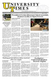 coke cans for halloween horror nights fall 2016 issue 213 05 by csula university times issuu