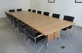 Folding Table With Wheels Beautiful Folding Boardroom Tables Conference Table Folding