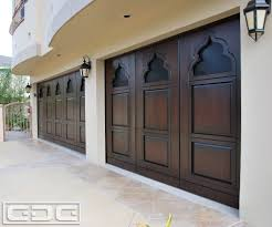 united states unique garage doors exterior contemporary with