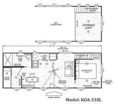 breckenridge park model floor plans the wedge park model rv www wheelhaus com small homes pinterest