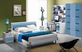 couleur mur chambre ado gar n chambre mur deco ans pour peinture mobilier dado idee couleur