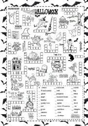 activities worksheets holidays and traditions