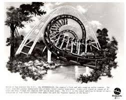 Six Flags Stl Rail Blazer At Six Flags St Louis Page 5 Theme Park Review