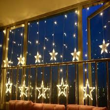 Metal Christmas Decorations Outdoor by Popular Light Outdoor Decoration Ornament Buy Cheap Light Outdoor