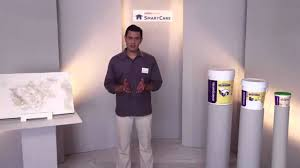 long lasting homes smartcare damp proof youtube