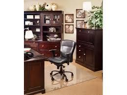 Office Chair Rug Vitrazza Chair Mats