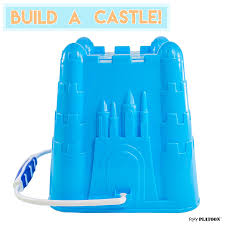 Build A Small Castle Build A Small Castle Why Not A Small Castle For Your Dream Home