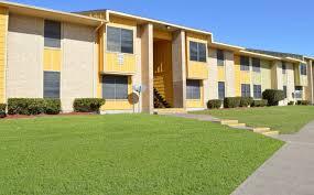 top fielder crossing apartments arlington tx home design great