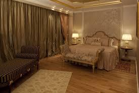 luxury master bedroom designs 55 custom luxury master bedroom ideas pictures designing idea