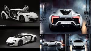 peugeot onyx top speed cool things with wheels