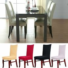 dining room arm chair covers custom dining room chair covers dinning seat slipcovers full size