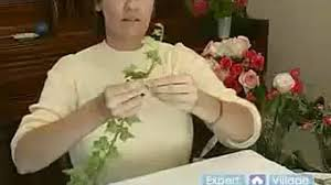How To Make Floral Arrangements Wedding Car Decorations Professional Flower Arrangements For