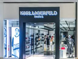 Jersey Gardens Mall Map The Mills At Jersey Gardens Store Locator Karl Lagerfeld Paris