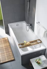 remodeling 101 freestanding vs built in bathtubs pros and cons