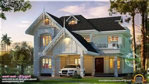 stunning english cottage house plans at eplans european house