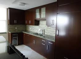 positivethoughts cost to reface cabinets tags cost of refacing