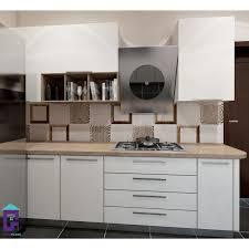 kitchen cabinet design for small kitchen in pakistan modern small kitchen design ghar plans