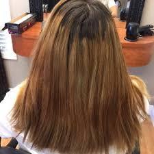 hair cut steps after cancer caroline s salon 48 photos 69 reviews hair salons 57