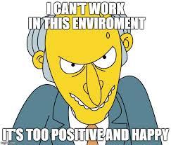 Mr Burns Excellent Meme - mr burns look imgflip