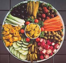 relish tray ideas images food cheese board relish trays