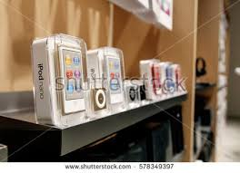 on a shelf nano stock images royalty free images vectors