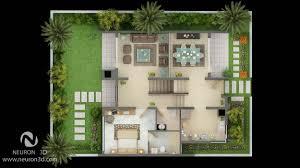 3d floor plan service in dubai best designer uae we at neuron can