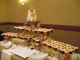 cupcake displays liz s cakes cupcake displays