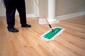 Laminate Floor Cleaning Tips Maintenance Tips To Keep Your Laminate Floors Classy And Shiny