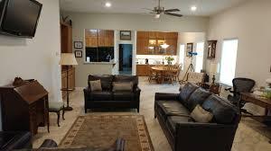 Floor Plans For 40x60 House House Plans Barndominium Plans Metal Shop With Living Quarters