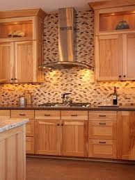 Find Kitchen Cabinets by Hickory Kitchen Cabinets U2013 Fitbooster Me