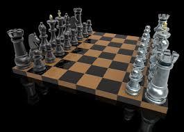 Futuristic Chess Set Futuristic Chess Set Design Ideas Magnificent 90 Decorative