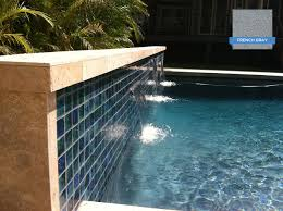 Huber Blue In Kitchen 134 Best Blue Water Color For Swimming Pools Images On Pinterest