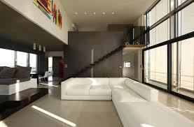 Wohnzimmer Temperatur Kühler Marmor Boden Ideal Bei Diesen Temperaturen Draußen Http