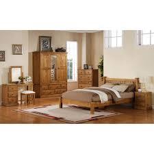 next cream bedroom furniture bedroom review design