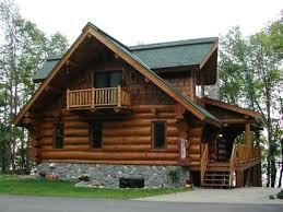 Log Cabin Blueprints Log Home Plans Log Cabin Alluring Log Cabin Homes Designs Home
