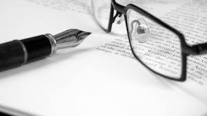 coursework writing uk Coursework Writers Coursework Writing Service UK
