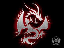 cool wallpapers dragons wallpapersafari