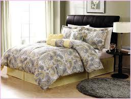 Bedding Sets Uk White Bedding Set Happyhippy Co