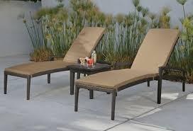 Tropitone Patio Table Tropitone Wicker Furniture Wicker