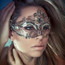 mardi gras mask for sale best silver mardi gras mask products on wanelo