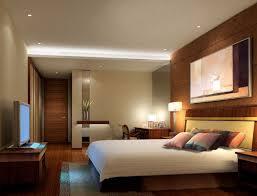 Large Bedroom Vanity Bedroom Master Bedroom Ideas Marvelous Master Bedroom Ideas On A