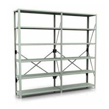 Open Shelving Unit by Stainless Steel Shelving Unit All Medical Device Manufacturers