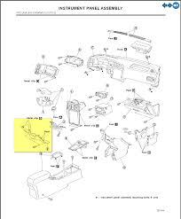 infiniti qx56 windshield wipers infiniti windshield wipers car went dead my mechanic alternator