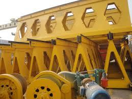 hoists brakes for gantry crane u0026 overhead crane