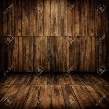 cabin floor cabin floor 100 images gustive o larson cabin in zion